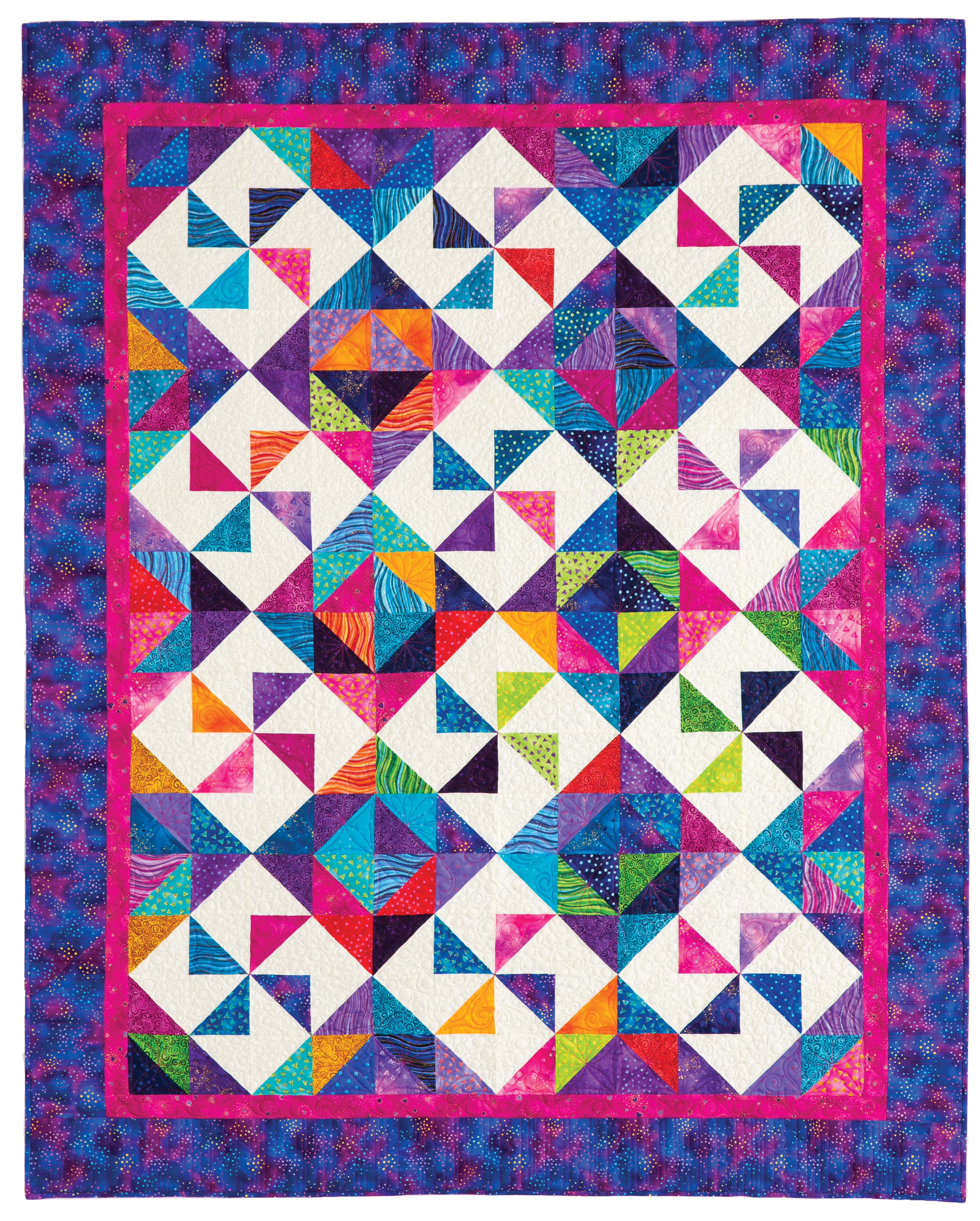 quilt-color-whirls-flat