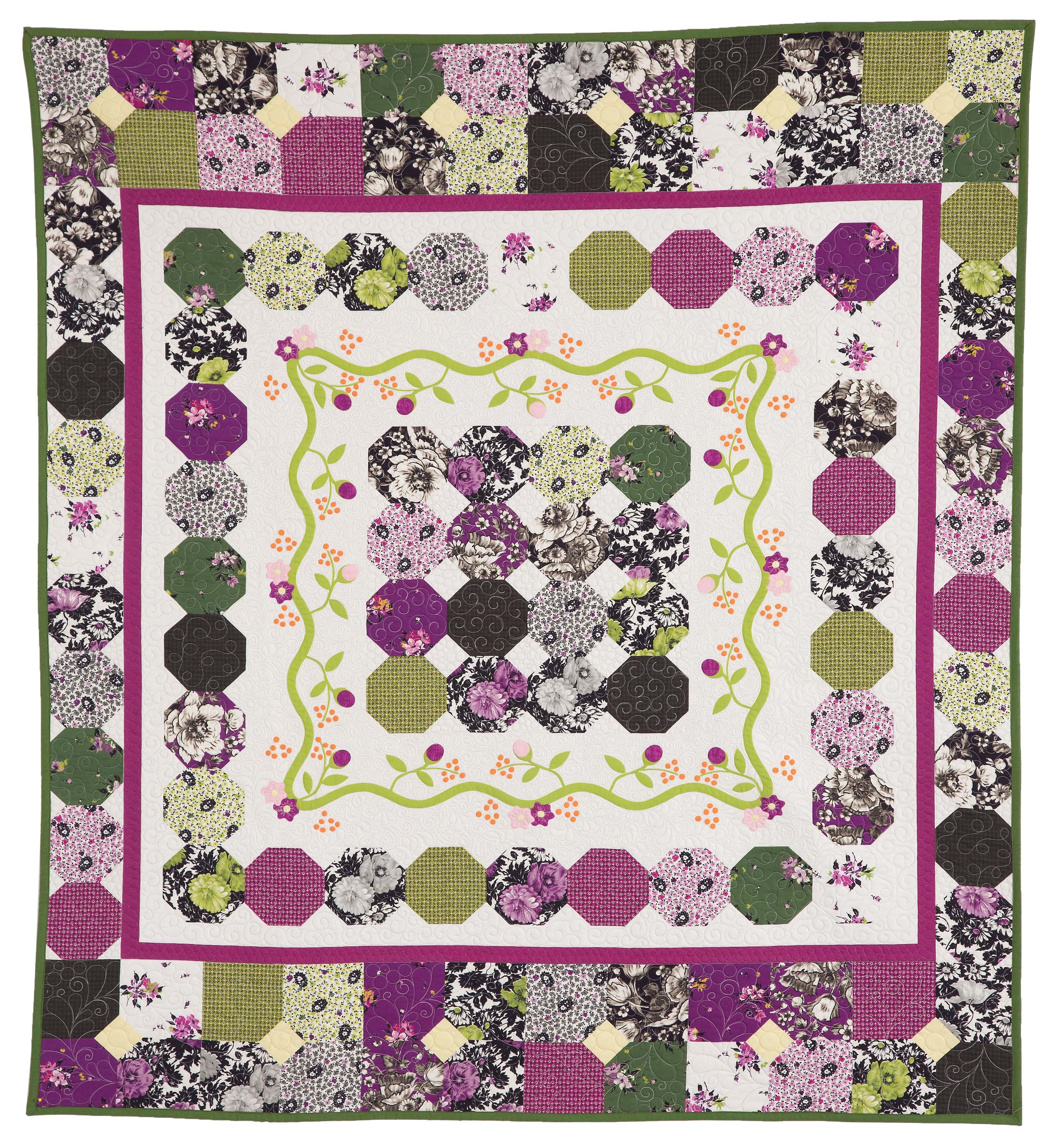 quilt-floral-mantle-flat
