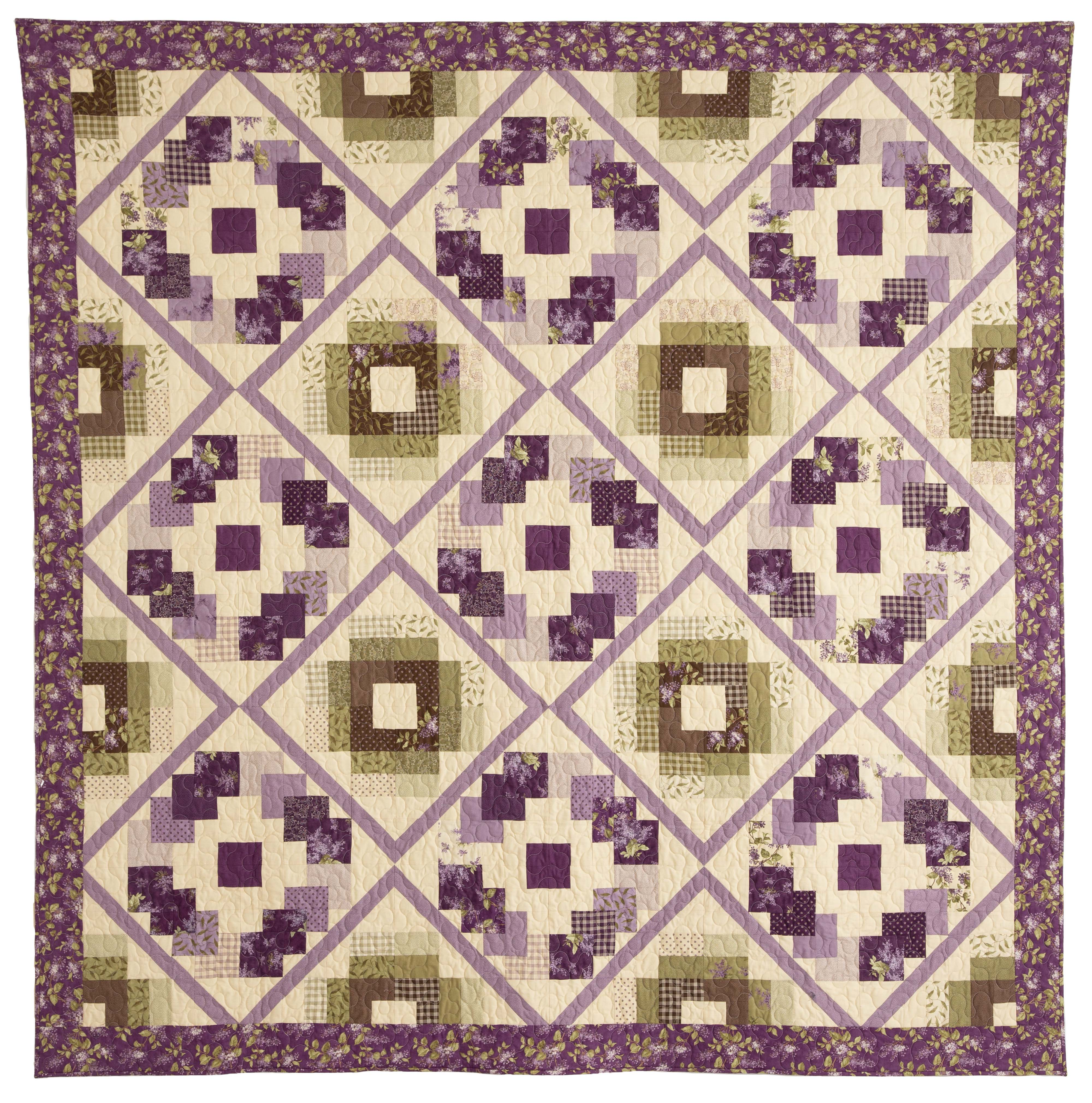 quilt-home-by-spring-flat
