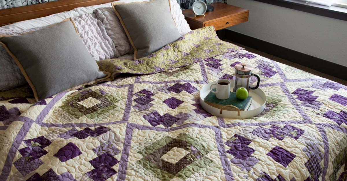 quilting-quickly-september-october-2018-home-by-spring-style