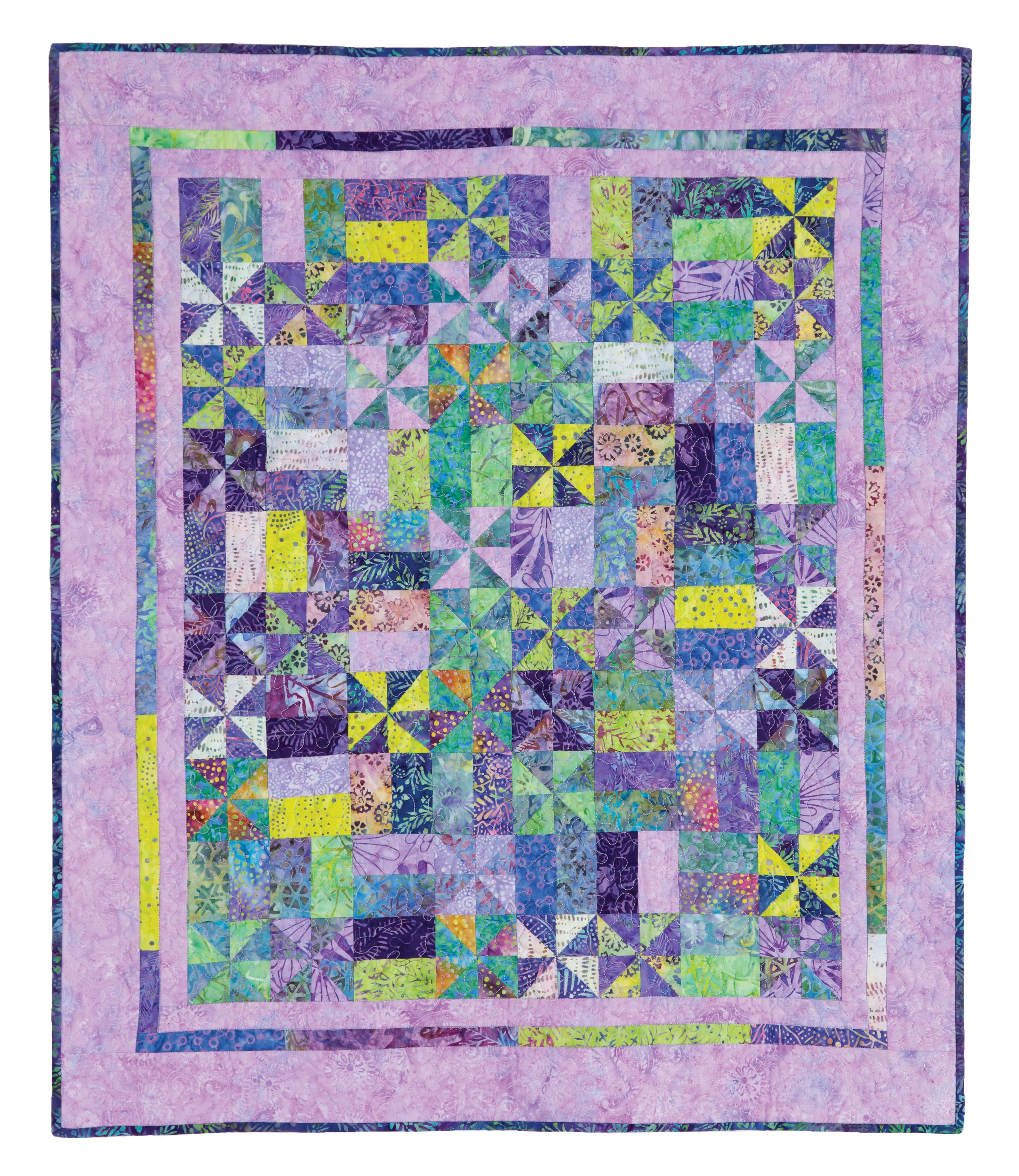 quilt-orchid-house-flat