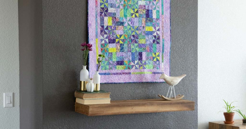quilting-quickly-september-october-2018-orchid-house-style
