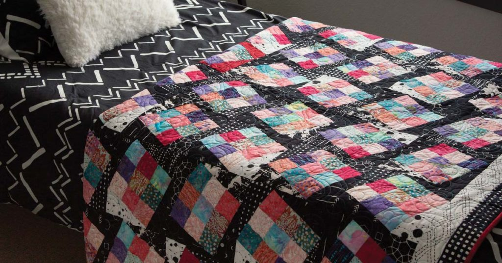 quilting-quickly-september-october-2018-ruthies-quilt-style