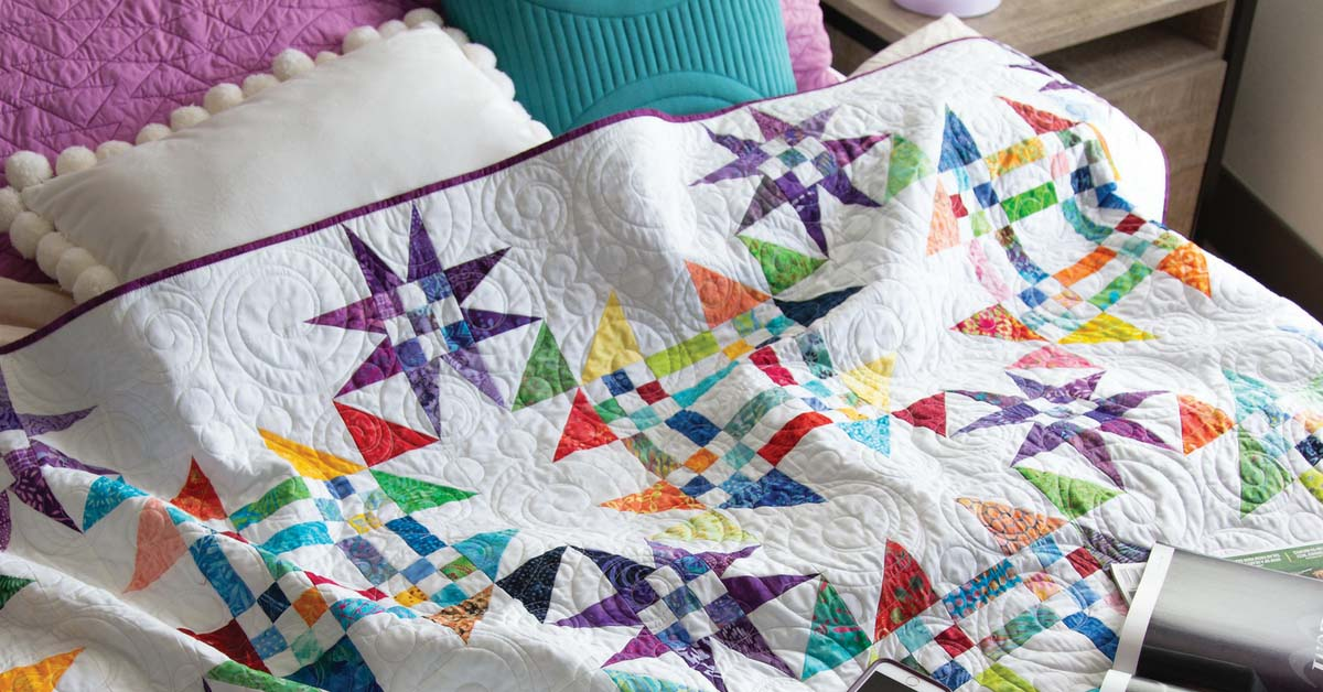 quilting-quickly-september-october-2018-spruced-goose-style