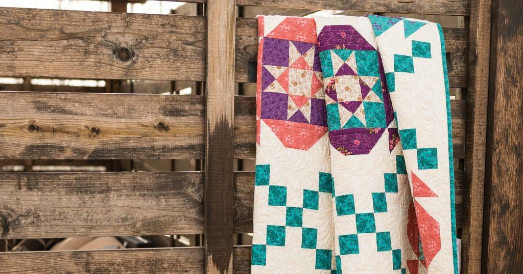 quilty-july-august-2018-modern-pioneer-featured