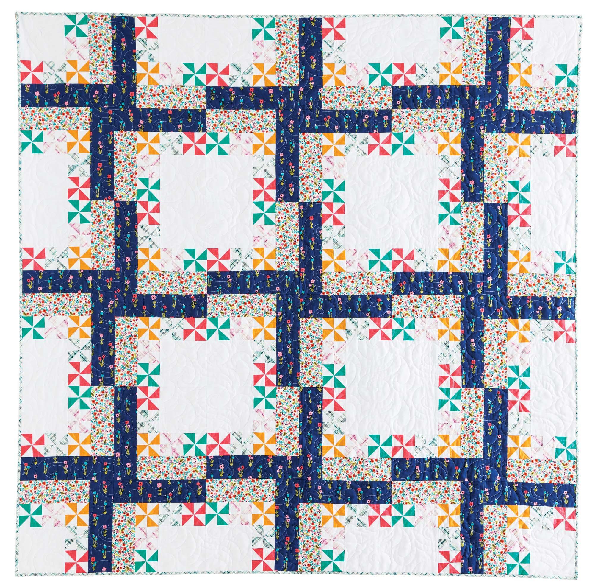quilt-pinwheel-row-flat