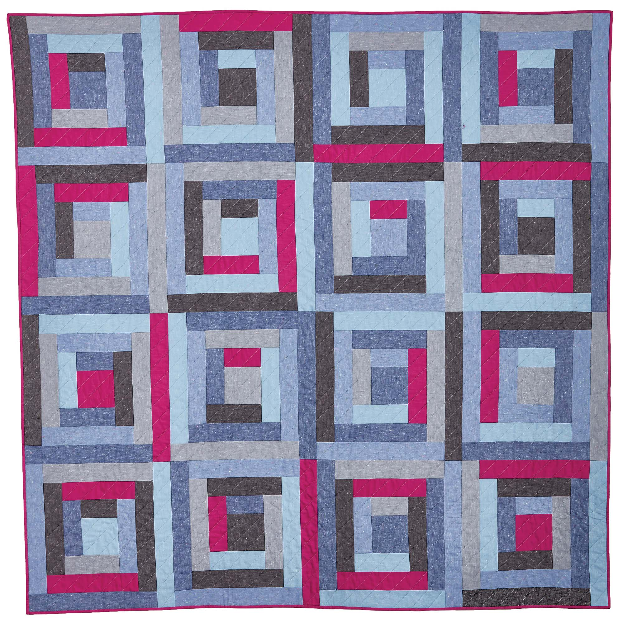 quilt-somewhere-in-indiana-flat