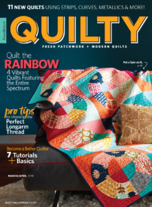 quilty-march-april-2018