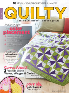 quilty-may-june-2018-cover