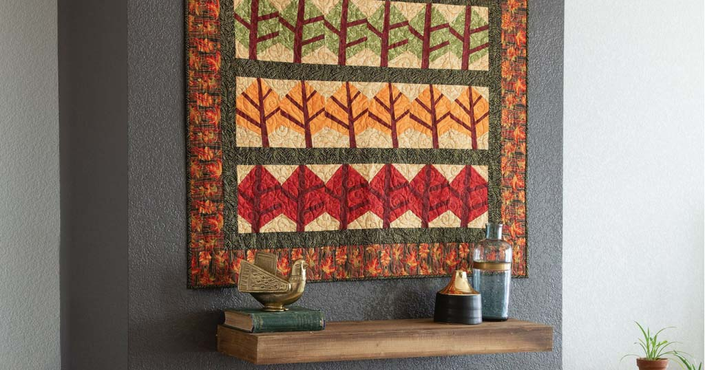 quilty-september-october-2018-a-new-leaf-featured