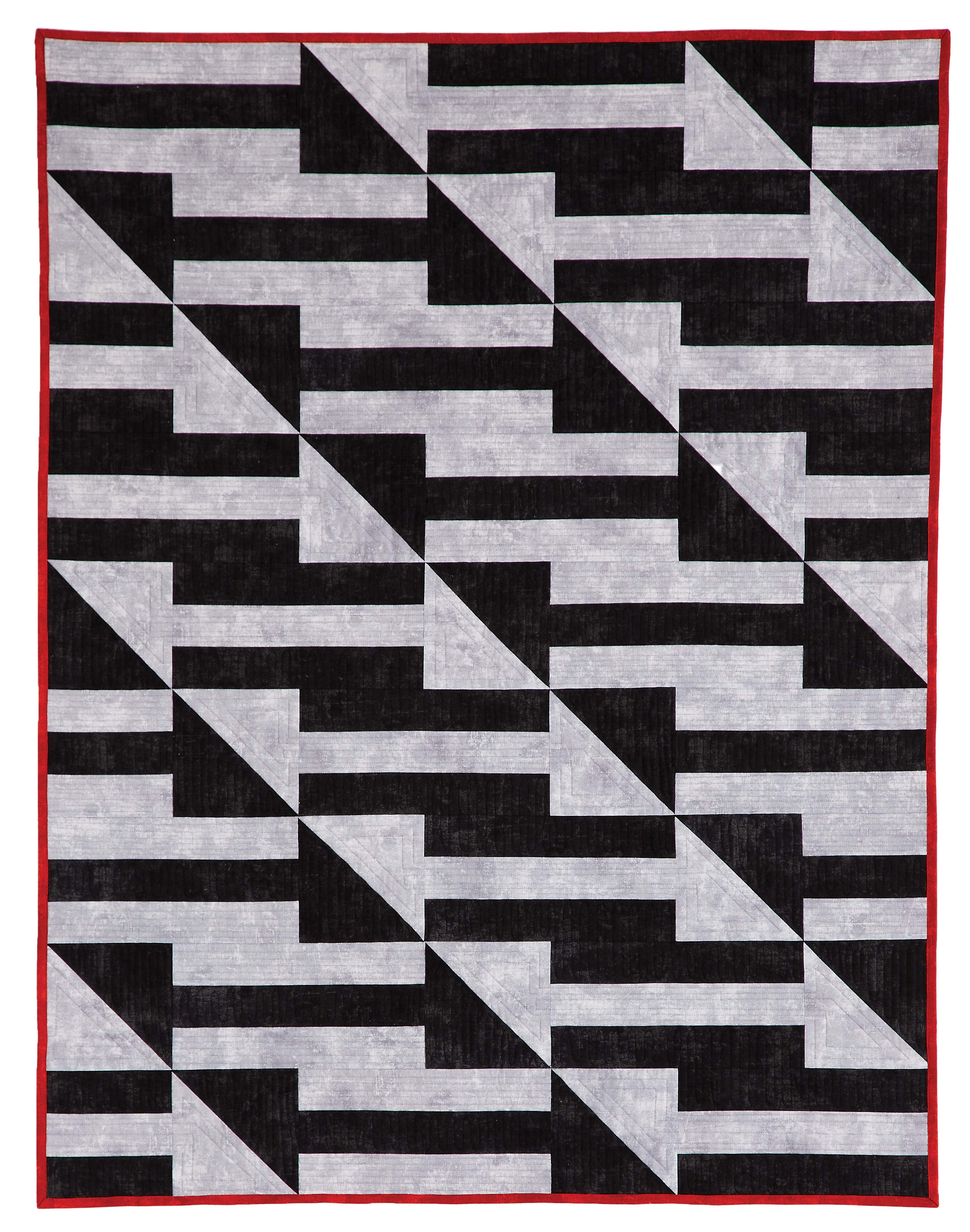 quilt-go-your-own-way-flat