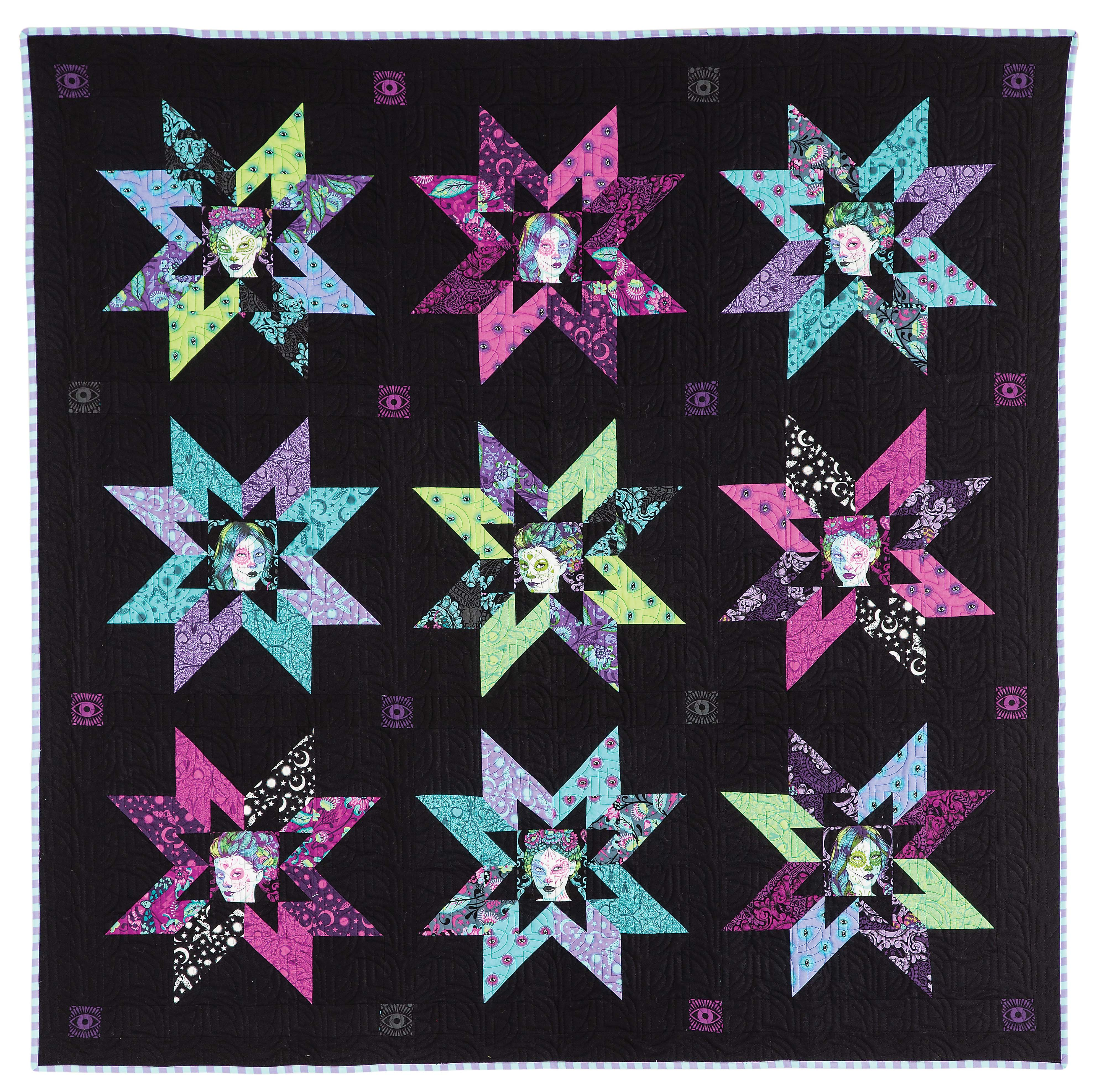 quilt-sisters-of-the-dark-flat