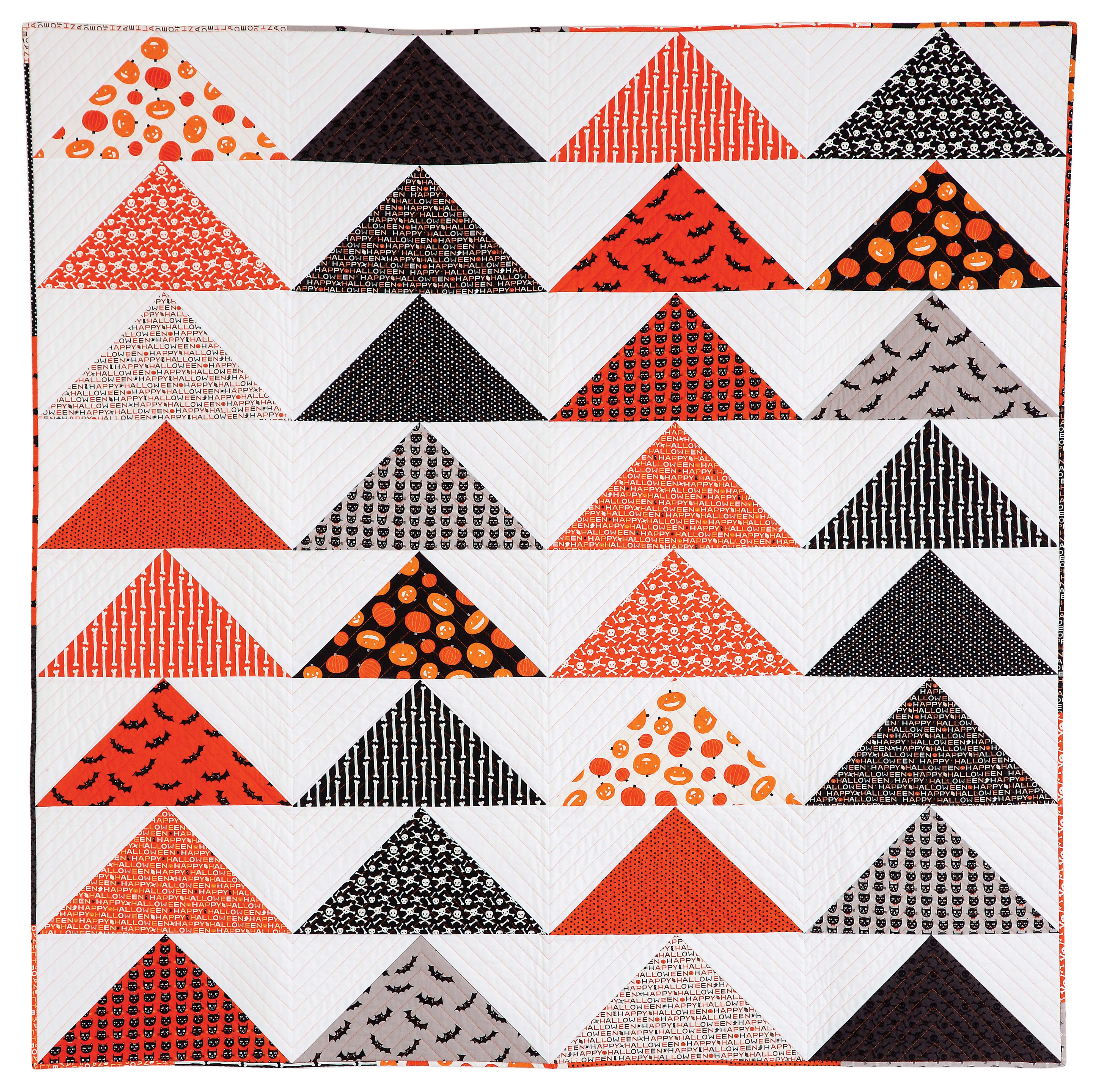 quilt-spooked-geese-flat