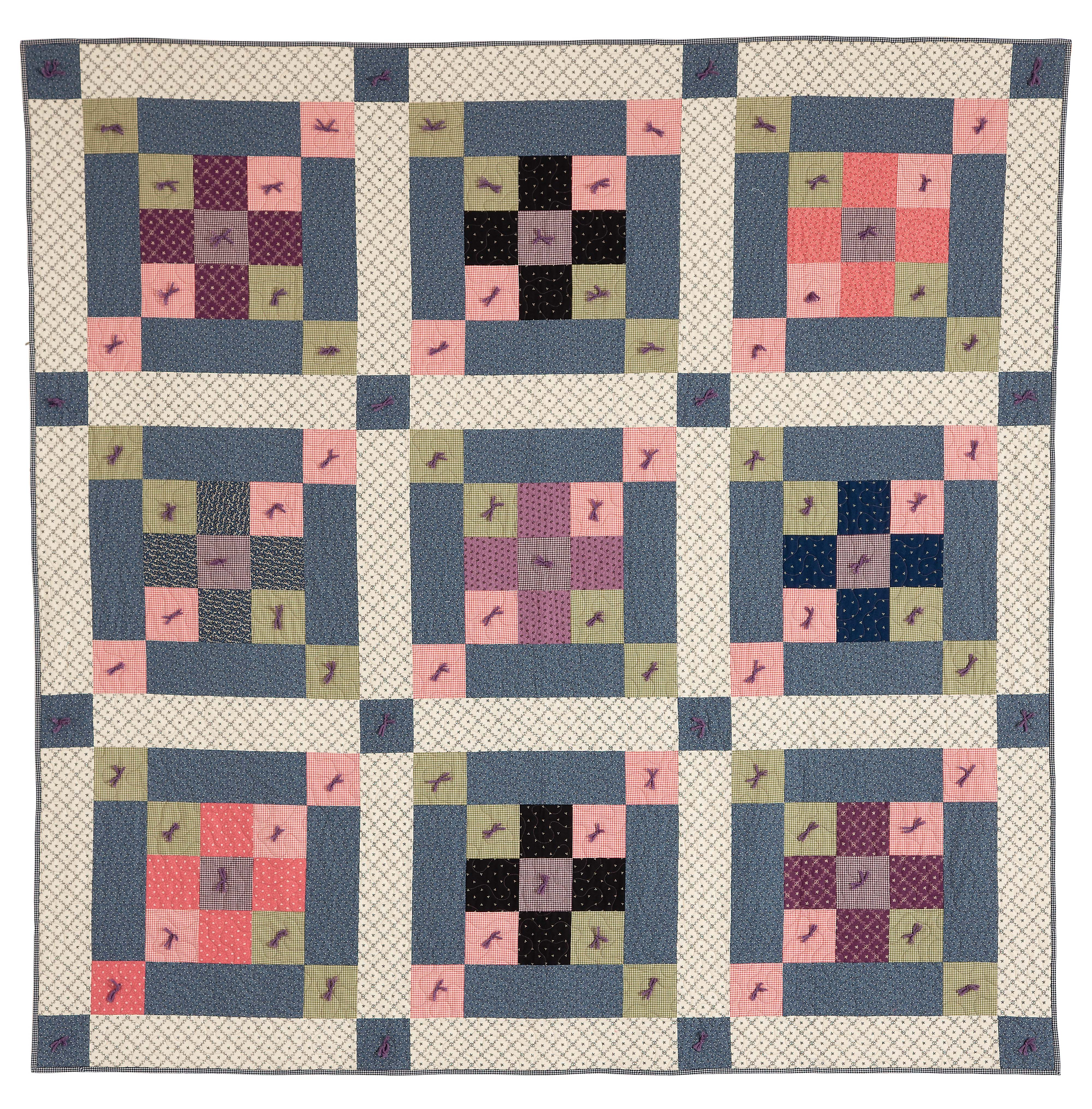 quilt-ties-to-the-past-flat