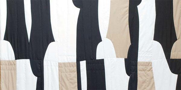 """""""6 x 4"""" by Sherri Lynn Wood"""