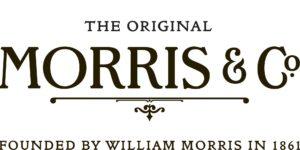 morris-star-bom-part-1-morris-logo